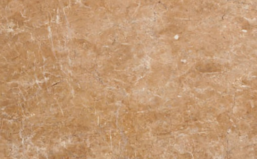 Coto Gold Marble